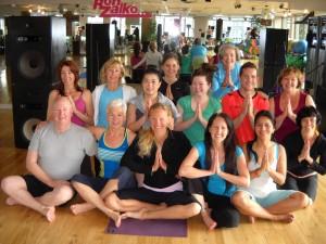 Yoga Class Vancouver 20100615_Diana_Walker_Nutrition_1294